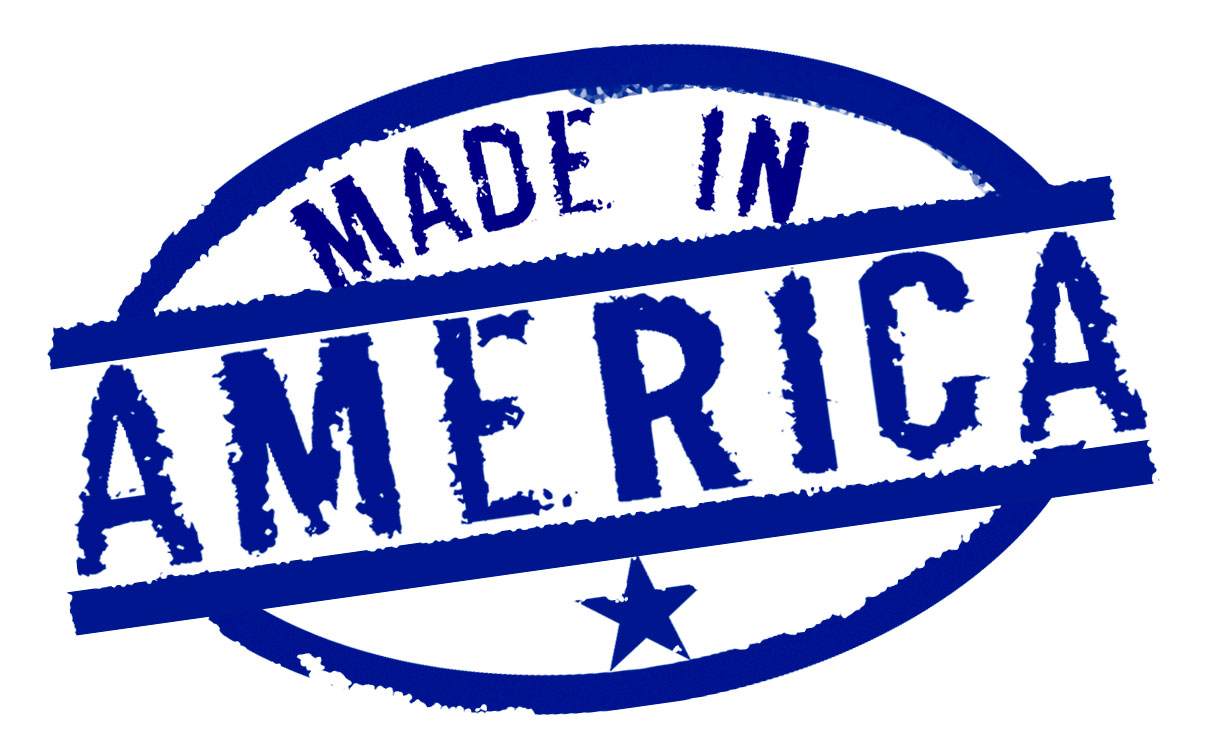 made in the usa smith village home furnishings made in usa logo metal stamp made in usa logo small
