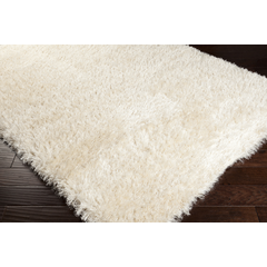 white furry rug2