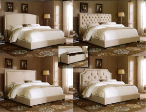 uph beds_001