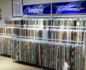 england fabrics 006
