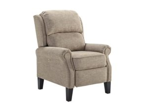 ... of chair in their living room would be the perfect fit. So once you have decided to purchase a recliner how do you know which one is right for you?  sc 1 st  Smith Village Home Furnishings & How to Choose the Perfect Recliner - Smith Village Home Furnishings islam-shia.org