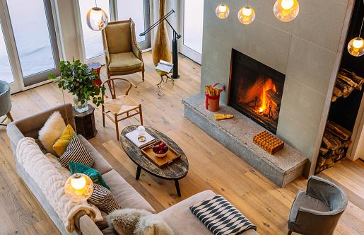 Smith Village Home Furnishings   York, PA